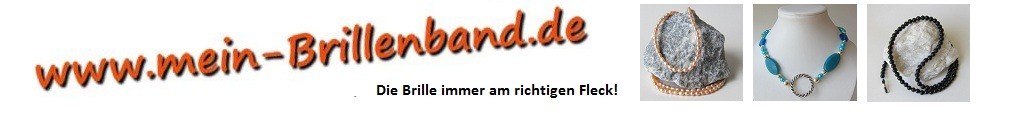 www.mein-Brillenband.de-Logo